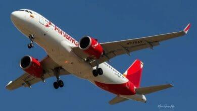 Photo of Promoción de tiquetes en Avianca