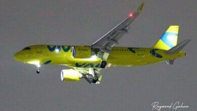 Photo of Tiquetes baratos en Viva Air